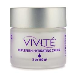 Replenish Hydrating Cream -60g/2oz