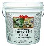 yenkin-majestic-paint-8-0802-6-exterior-interior-latex-flat-paint
