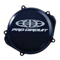 Pro Circuit Clutch Cover