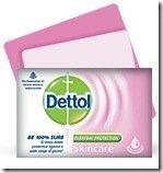 dettol-skincare-soap