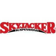 skyjacker lift kit f250 - 6