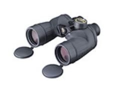 Amongst the world's greatest boating binoculars, the military-specification Fujinon 7x50 FMTRC-SX Polaris Binocular with Compass transmits an incredible >95% of the light reaching the binocular, and has Fujinon's EBC multicoatings upon eve...