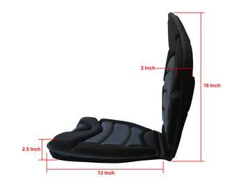 OceanMotion Ergo-Fit sit on top Kayak seat by OceanMotion (Image #2)