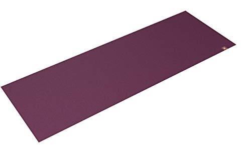 eKO Superlite Yoga and Pilates Travel Mat