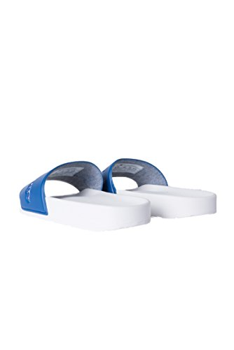 1b7ddf45de55 Jual CHAMPION Women s Ipo Script And Big C Logo Pool Slides Sandals ...