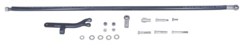 Tie Bar Kit (Sierra HO6010 SeaStar Trolling Motor Tie Bar Kit)