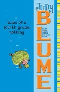 Tales of a 4th Grade Nothing (07) by Blume, Judy [Paperback (2007)] (Tales Of A Fourth Grade Nothing Chapter 7)
