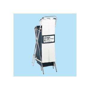 テラモト 折りたたみ傘袋スタンド 1台 生活用品 インテリア 雑貨 その他の生活雑貨 14067381 [並行輸入品] B07P2MNKPB