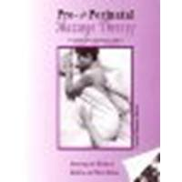(Pre- and Perinatal Massage Therapy: A Comprehensive Practitioners' Guide to Pregnancy, Labor, and Postpartum: Nurturing the Births of Mothers and Their Babies by Osborne CMT NCBTMB, Carole [Lippincott Williams & Wilkins, 2009] (Paperback) [Paperback])