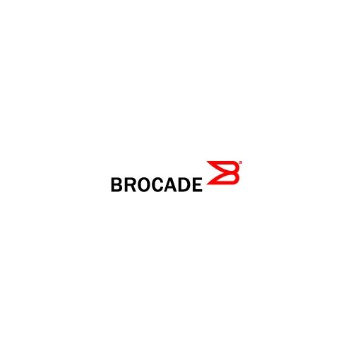 Brocade Communications 1000W Power Supply For Icx6610 Rps16 E