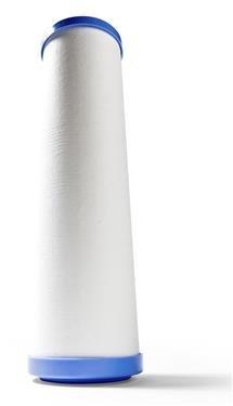Camco 40624 Evo Premium Replacement Water Filter Cartridge Quantity 2