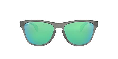 Oakley Sunglasses For Women