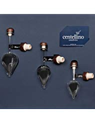 Centellino Wine Aerator and Decanter (C325 Large multi-set) by Centellino (Image #1)