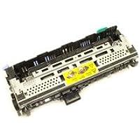 RM1-8735-R Fuser - 110v - LJ M712 / M725 series