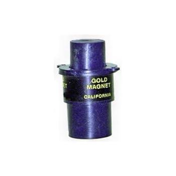 Keene Engineering Gold Magnet A28 by Keene Engineering