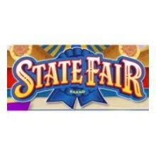 Sara Lee State Fair Beef Corn Dog, 13. 35 Ounce -- 12 per case.