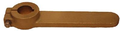 Tiller Arm (Buck Algonquin Tiller Arm, 1 10TA12X900)