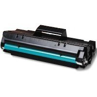5400 Cartridge Print Phaser (113R00495 Premium Compatible Toner Cartridge, 20000 Page-Yield, black)