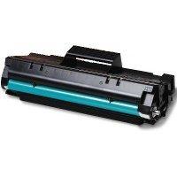 Phaser Print 5400 Cartridge (113R00495 Premium Compatible Toner Cartridge, 20000 Page-Yield, black)