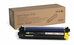 XER108R00973-108R00973 Imaging Unit