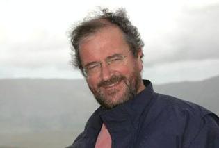 John O'Donohue