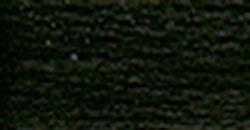 DMC 115 3-310 Pearl Cotton Thread, - Thread Dmc Cotton Pearl Embroidery