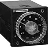 Timers Timer 250VAC 5A RE48(RE48AMH13MW)