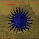 The Breathtaking Blue by Alphaville