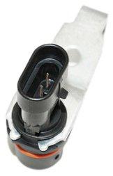 ACDelco 213-3208 GM Original Equipment Engine Crankshaft Position (2500 Crankshaft Position Sensor)