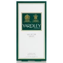 yardley-of-london-lily-of-the-valley-3-x-35-oz-luxury-soap