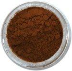 - Oasis Supply, Elite Petal Dust - For Cake Decorating, Value Size 5 Grams (Chestnut)