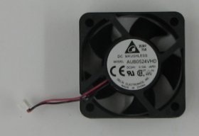 VC7RD -N DELL Duplex Cooling Fan B5460DN B5465DNF (Dell B5460, Dell B5465) by Dell (Image #1)