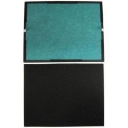 Sunpentown HEPA-7014 Magic Clean Replacement HEPA Filter for AC-7014 Series...