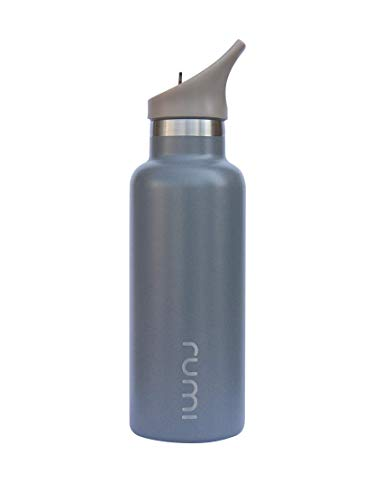 Rumi Lota Bottles - Sports Lid - 473ml ()