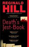 Death's Jest-Book, Reginald Hill, 0060528060