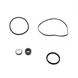 Pool Pump Seal Repair Kit For Hayward Super II Kit 2 (Seal Pool Pump)