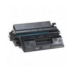 IBM Black Toner Cartridge for Infoprint 21 15K Page Yield ()