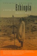 Download History of Ethiopia (REV 02) by Marcus, Harold G [Paperback (2002)] ebook