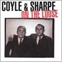 On the Loose by Coyle & Sharpe