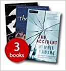 Ismail Kadare Collection - 3 Books (Paperback)
