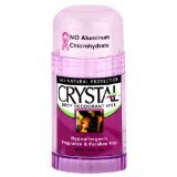 crystal-body-deodorant-stick-425-oz