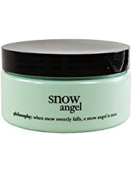 Philosophy - Snow Angel Glazed Body Souffle