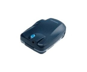 Navman GPS 4460 Wireless Bluetooth GPS Receiver with SmartST Navigation Software for PalmOS 5.0 Handhelds