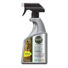 supreme-surface-stone-shower-cleaner-enhancer-protectant