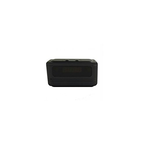 Mini Gadgets MiniClockTravel MiniClockTravel: Mini Clock Travel Portable