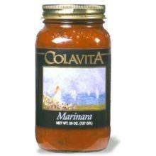 colavita-marinara-sce-16-oz