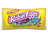 Robin Eggs Candy, 10-Ounce Bag (Pack of 6)