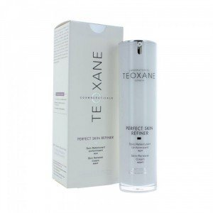 Teoxane Perfect Skin Refiner 50ml by Teoxane Cosmeceuticals