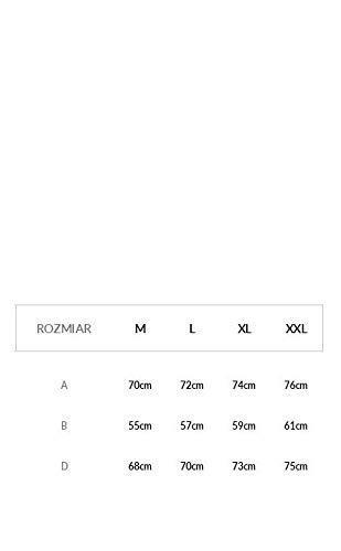 Size 32 Versace Ml B3gqa771 Slim Longsleeve Jeans Embroid L eu wqUq0Xx