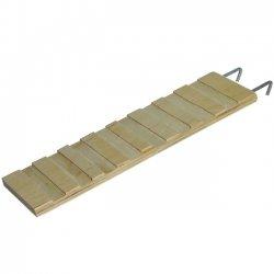 Holzleiter WEGA 23
